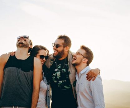 Top 3 things you need to know about Millennials in the workplace Image