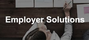 Employer Solutions at RAI Resources