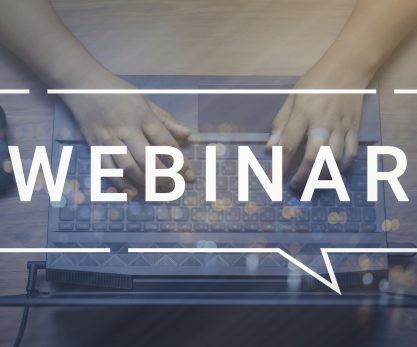 WEBINAR: Everything You Need to Know About Outplacement but Haven't Had Time to Ask Image