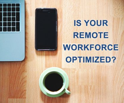 Why Should You Invest in Remote Training for Your Workforce? Image